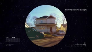 J.Views - Into the Light (ft Wild Cub) [AUDIO]