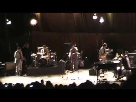 05 High Water..., Simple Twist... Early... Forgetful Heart - Bob Dylan (Live)