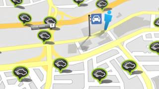 GRABTAXI: Booking a taxi in Metro Manila will never be the same