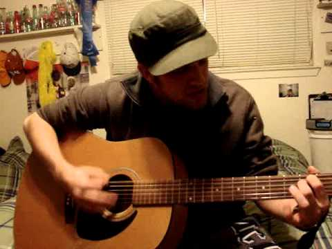 Lifehouse  Hanging  a Moment acoustic