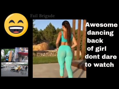TRY NOT LAUGH - Funny Fails Videos Compilation Week 2019