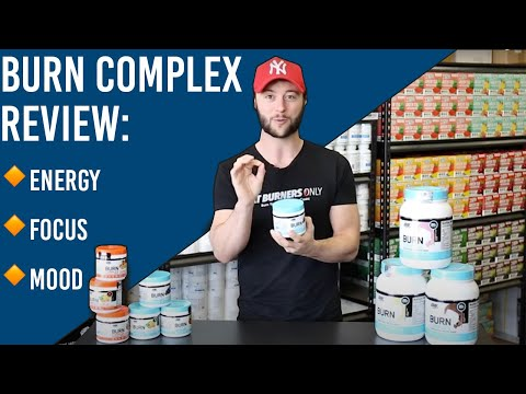 🔥-burn-complex-(caffeinated)-by-optimum-nutrition-review-from-fat-burners-only-🔥
