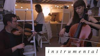 instrumental | dodie