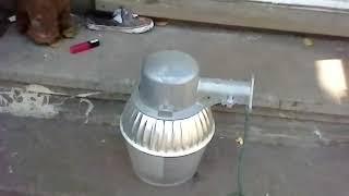 lithonia lighting 65w fluorescent area