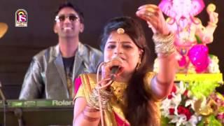 Download Hindi Video Songs - Vihat Maa Ni Maya | Ambe Maa Song 2016 | Navratri Special Khusbu No Rang | Garba