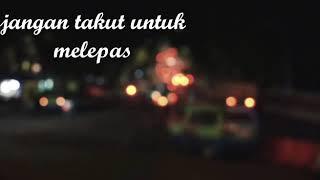 Sajak Detik@hendri Ansyah