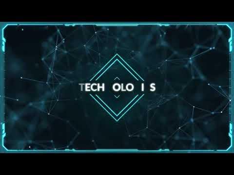 Dev Technosys - Best Mobile Application & Web Development Company
