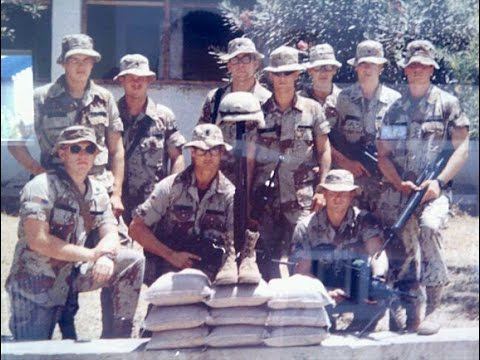 Black Hawk Down Tribute  Gortoz A Ran