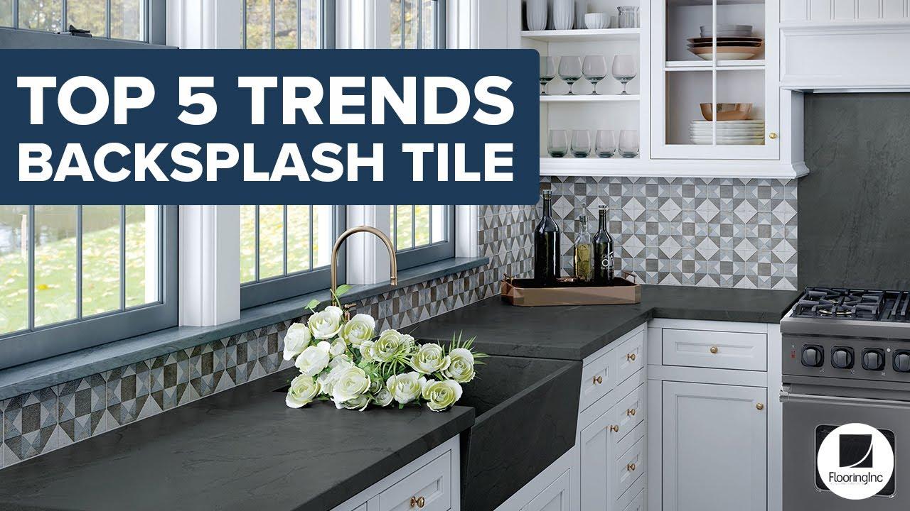 https www flooringinc com blog tile backsplash ideas