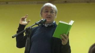 Іван Малкович за Самуїлом Маршаком. Переспів з російської.