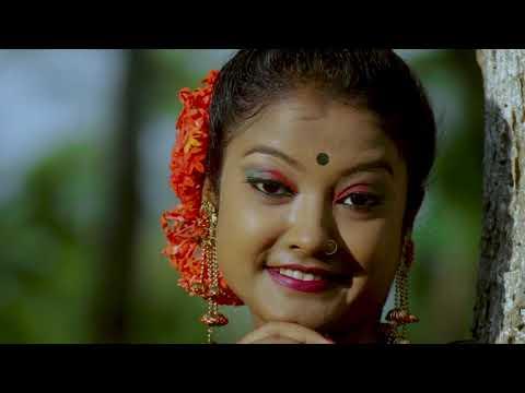 #MUSIC #VIDEO OF JUMUR (ঝুমুৰ) By Bishal Tanti
