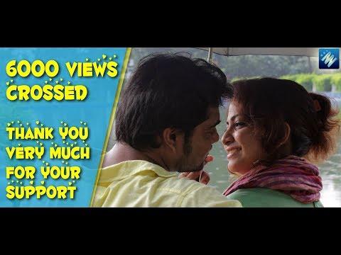 Passive Smoking Kills || THE GASPER || Emotional Hindi Short Film
