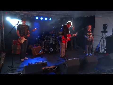 Union Street @ Marvellous Festival 2017 (trailer)