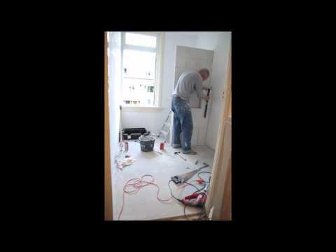 Badkamer t gooi badkamershowroom de eerste kamer