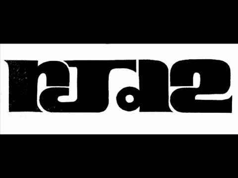 RJD2 - Get It (Jam Session)  [HQ]