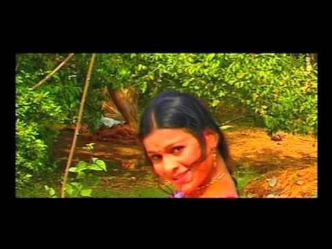 Chhattisgarhi Song - Te Kunwari - Mor Chaal Mastani - Manoj Sharmila - Anupama Mishra
