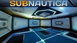 🐟 Subnautica #014 | Wir brauchen Verstärkung | Gameplay German Deutsch thumbnail