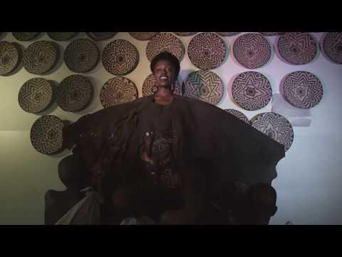 Nirere Shanel - Igisingizo