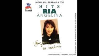 Ria Angelina - Nasi Sudah Jadi Bubur
