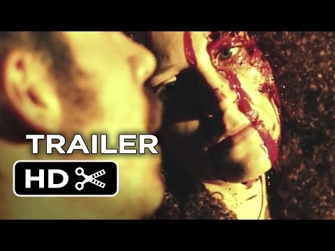 Phobia Official Trailer 1 (2014) - Horror...