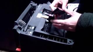 Epson Stylus TX117. Ремонт сгоревшего предохранителя(http://color-print39.ru/remontiruem-sami/remont-platy-epson-tx117 или http://sitmaster.by/article/whydonotepsonworksdammit/, 2015-12-29T20:32:56.000Z)