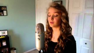 Nothing Like Us - Justin Bieber (Cover) by Jordan Taylor Mp3