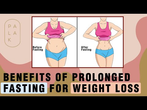 benefits-of-prolonged-fasting-for-weight-loss,-detox,-anti-aging-(how-to-fast-easily):-palak-notes