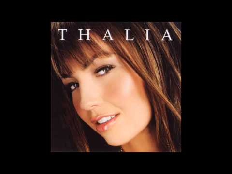 Thalía - You Spin Me 'Round (Like a Record) mp3