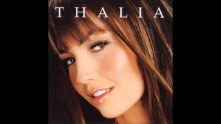 Thalía - You Spin Me
