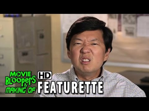 The DUFF (2015) Featurette - I Am The DUFF