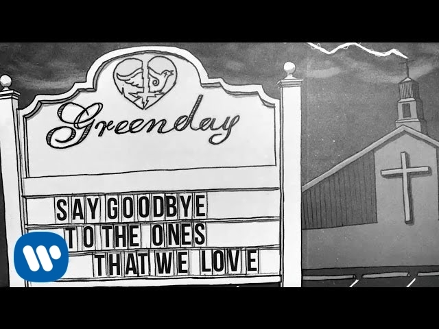 green-day-say-goodbye-official-lyric-video-green-day