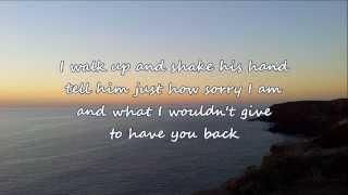 David Nail - The Secret (with lyrics)