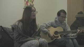 Bà tôi - Ngọc Khuê [Acoustics Cover]