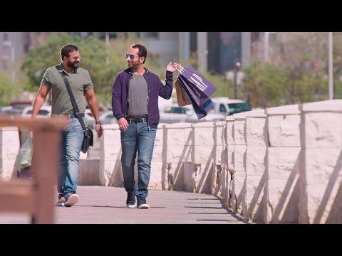 UAE exchange AD # 03 ( Director's Cut) │Papaya Media