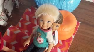 Barbie Ailesi 24. Bölüm