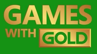 Games With Gold  April 2015  - Child Of Light  Xbox One  | Free Game Hd