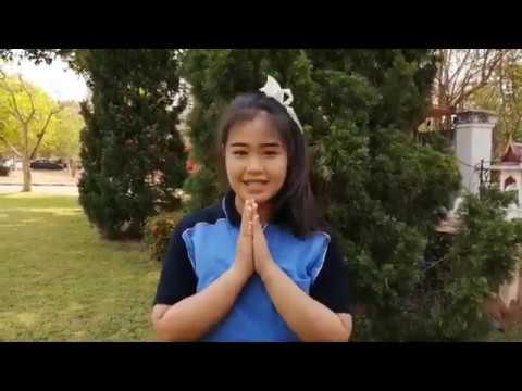 รีวิวการเข้าเรียนออนไลน์ หลักสูตรเยาวชนไทย กู้ภัยโควิด19