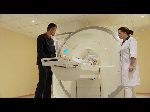 МРТ и КТ-диагностика: секреты, перспективы и, главное, цена