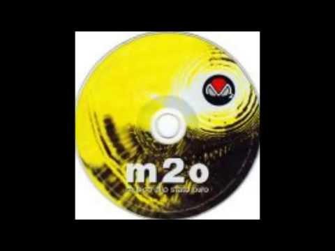 M2O Volume 6 Full Compilation
