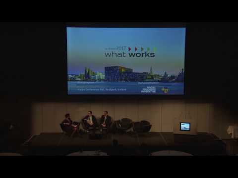 Spurring Social Progress in Cities