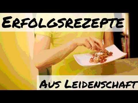 05 #STORYTIME - Zwischen Fast Food und Superfoods in den USA - ERFOLGSREZEPTE AUS LEIDENSCHAFT