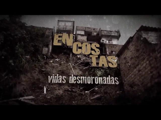 Câmera Record revela as áreas mais perigosas para se morar no Brasil