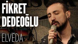 Скачать Fikret Dedeoğlu Elveda JoyTurk Akustik