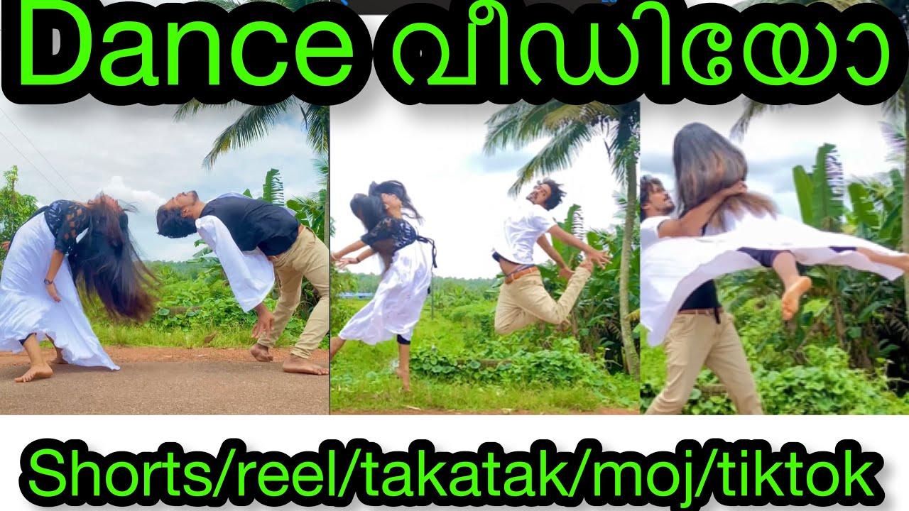 Dance Shorts   Tamil trending   Abhi sree