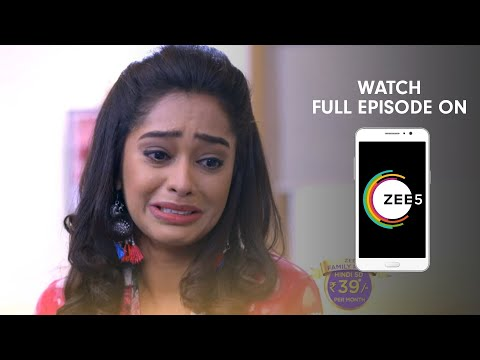 Kumkum Bhagya - Spoiler Alert - 19 Apr 2019 - Watch Full Episode On ZEE5 - Episode 1345