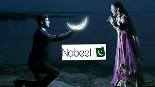 Chamakte Chand Ko Toota Hua Nabeel Shaukat Ali full Song
