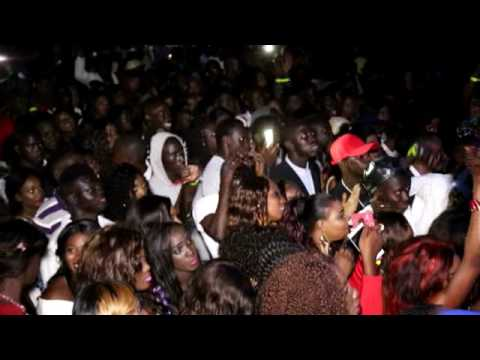 wally seck grand dance staduim global properties