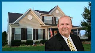 New Bluffton Homes Video