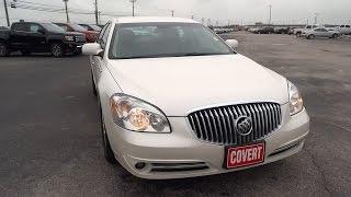2010 Buick Lucerne Austin, San Antonio, Bastrop, Killeen, College Station, TX 353140A
