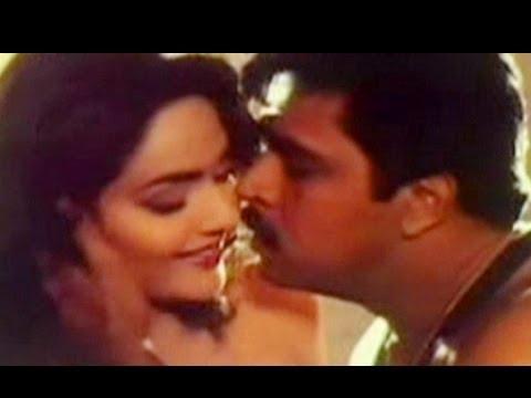 Arjun & Madhubala - Haule Haule - Arjuna - Hot Tamil Song thumbnail